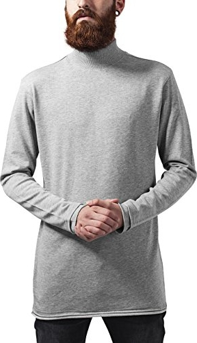Bluza amazon.de