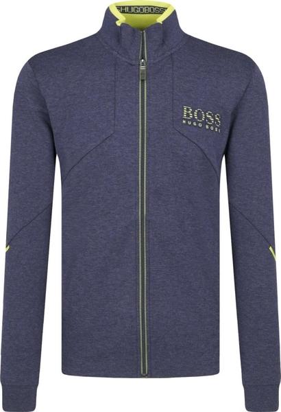 Bluza Boss Athleisure w stylu casual