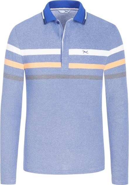 Bluza Brax Golf