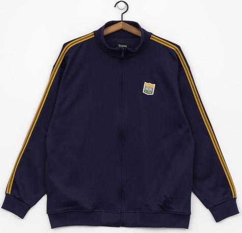 Bluza Brixton w sportowym stylu