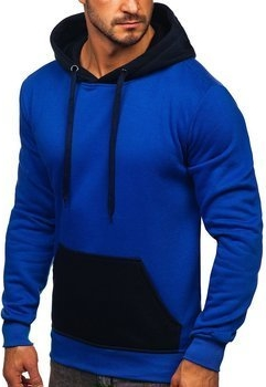 Bluza Denley