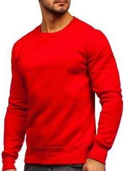 Bluza Denley w stylu casual
