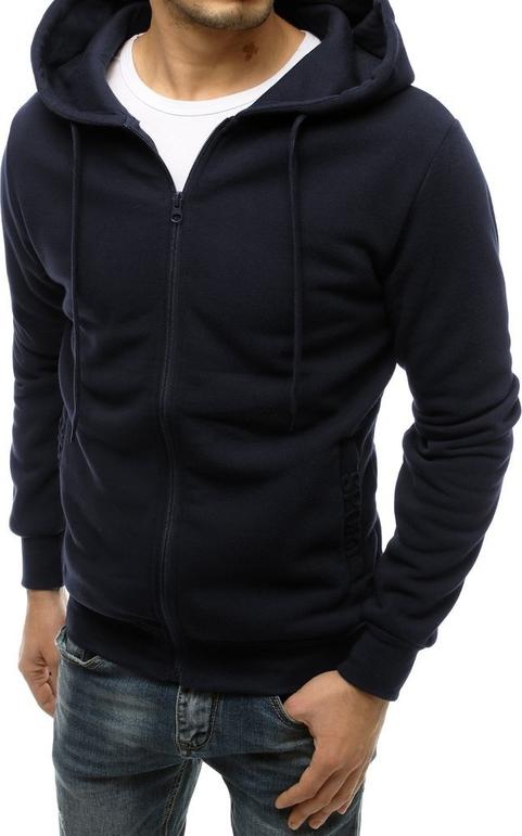 Bluza Dstreet w młodzieżowym stylu