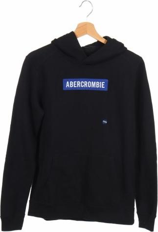 Bluza dziecięca Abercrombie Kids