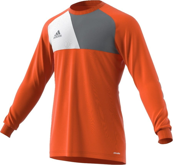 Bluza dziecięca Adidas Teamwear