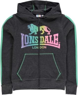 Bluza dziecięca Lonsdale