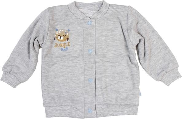 Bluza dziecięca Mrofi