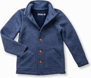 Bluza dziecięca ombre clothing