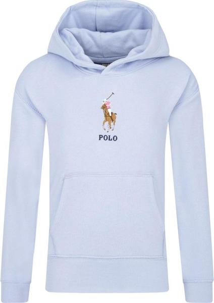 bluza dziecieca polo ralph lauren