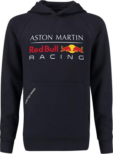 Bluza dziecięca Red Bull Racing F1 Team