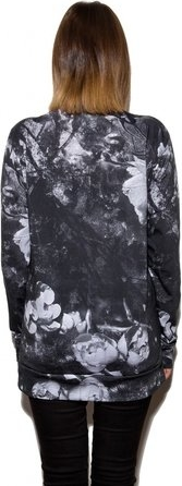 Bluza dziecięca The Hive z bawełny