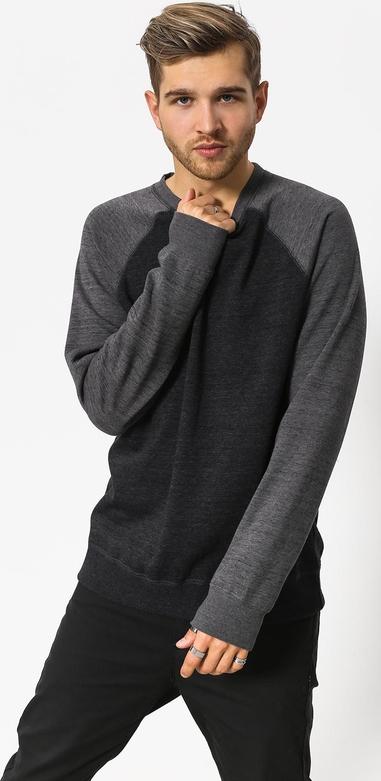 Bluza Element w stylu casual