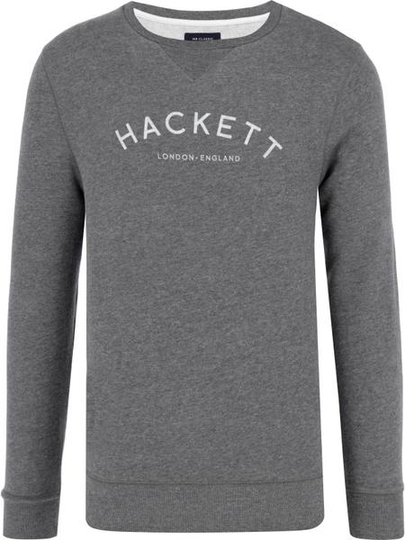Bluza Hackett London