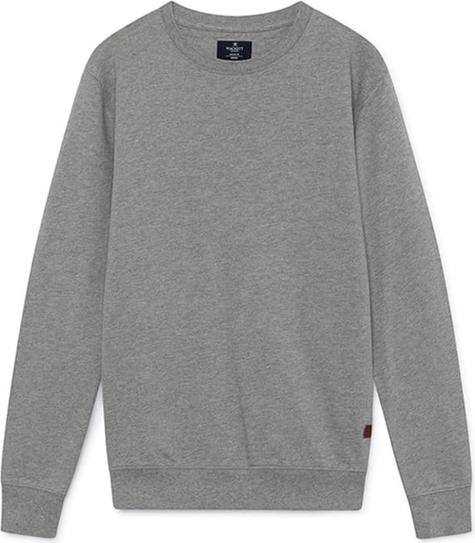 Bluza Hackett London z bawełny