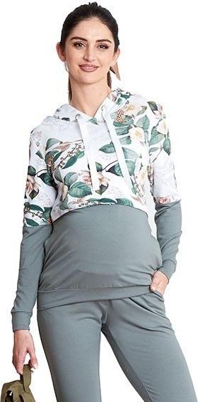 Bluza Happymum z bawełny