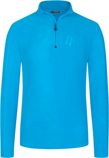 Bluza Maier Sports z plaru