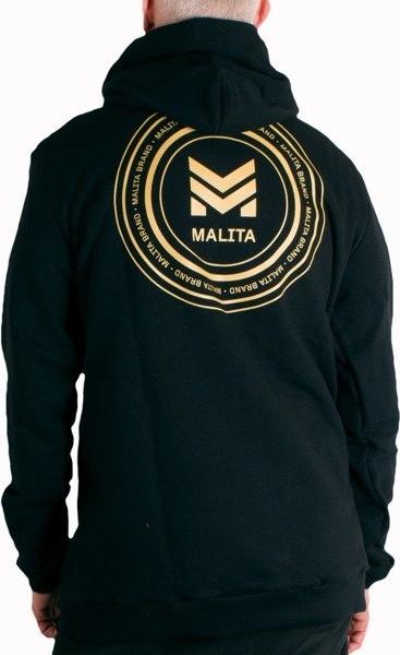 Bluza Malita