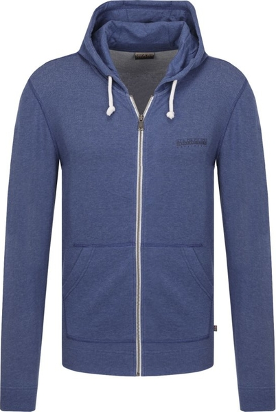 Bluza Napapijri w stylu casual
