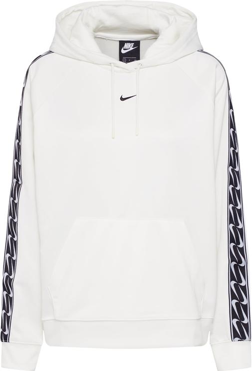 najlepszy Bluza Nike z dresÓwki Odzież Damskie Swetry i