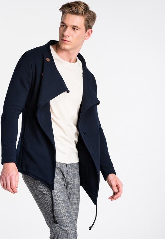 Bluza Ombre_Premium