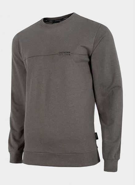 Bluza Outhorn z tkaniny