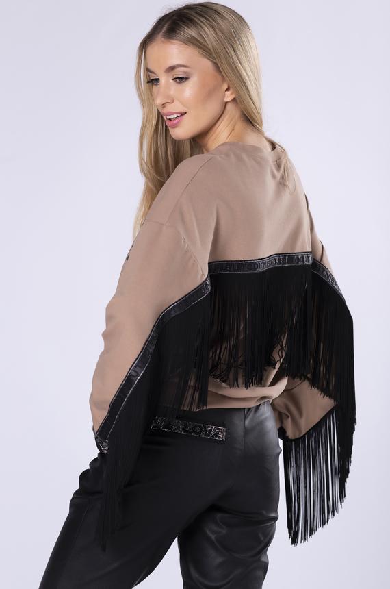 Bluza Ptakmoda.com