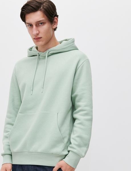 Bluza Reserved w młodzieżowym stylu