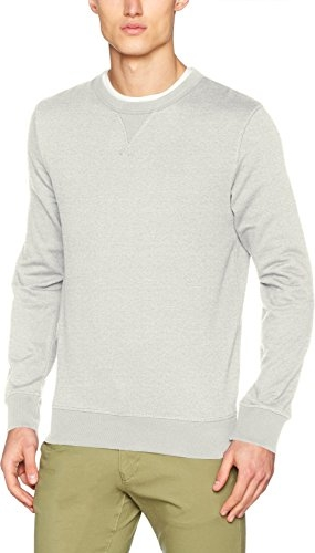 Bluza Selected Homme