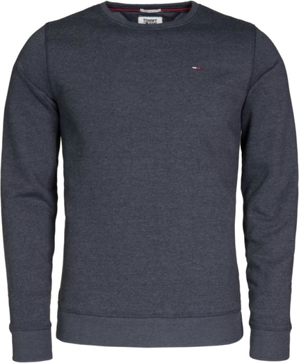 Bluza Tommy Jeans w stylu casual