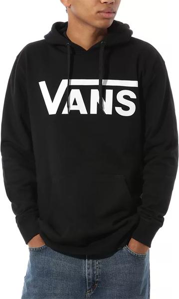 Bluza Vans z bawełny