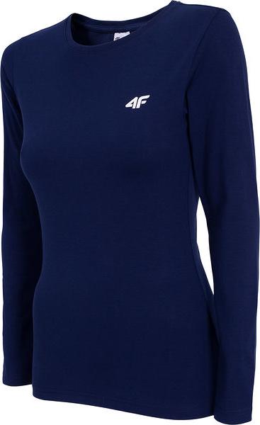 Bluzka 4F z tkaniny