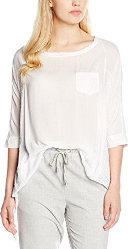 Bluzka amazon.de w stylu casual