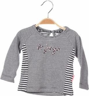 Bluzka dziecięca Noppies dla dziewczynek