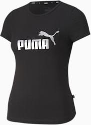 Bluzka dziecięca Puma z krótkim rękawem