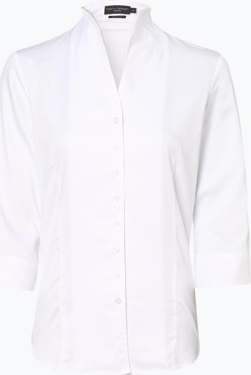Bluzka Franco Callegari