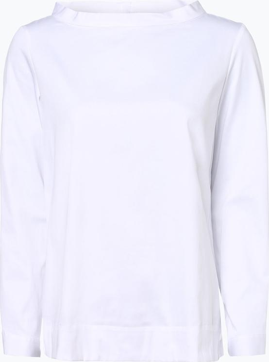Bluzka Franco Callegari w stylu casual
