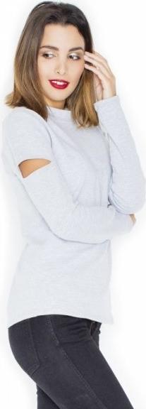 Bluzka Katrus z bawełny