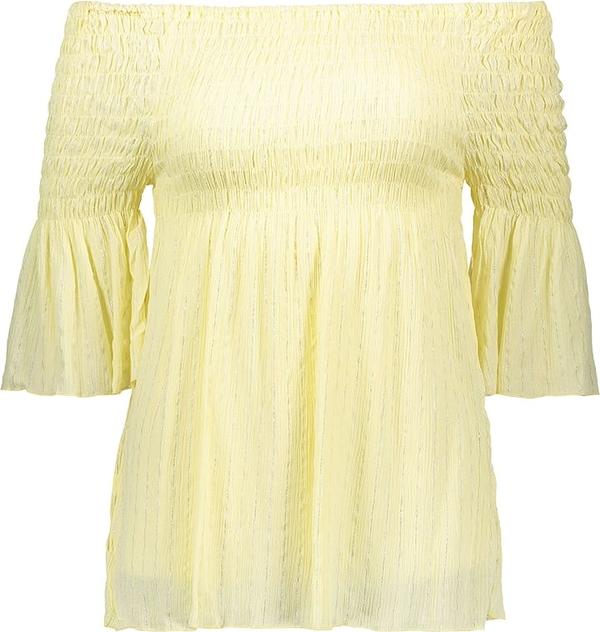 Bluzka My Lovely Dress hiszpanka