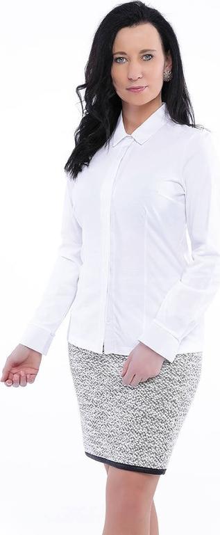 Bluzka Top-Bis z bawełny