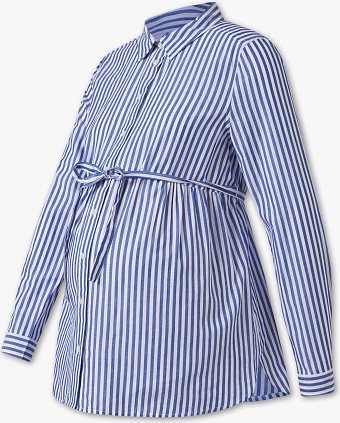 Bluzka YESSICA z bawełny