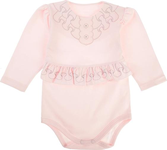 Body niemowlęce Ewa Collection