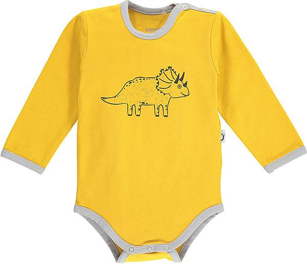 Body niemowlęce Lamino