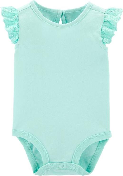 Body niemowlęce OshKosh