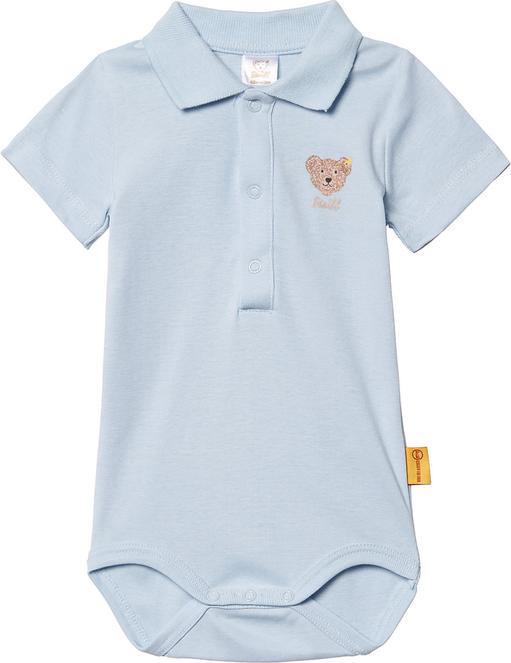 Body niemowlęce Steiff dla chłopców