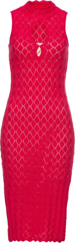 Bonprix bodyflirt boutique sukienka