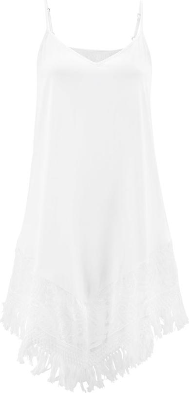 Bonprix bodyflirt sukienka plażowa