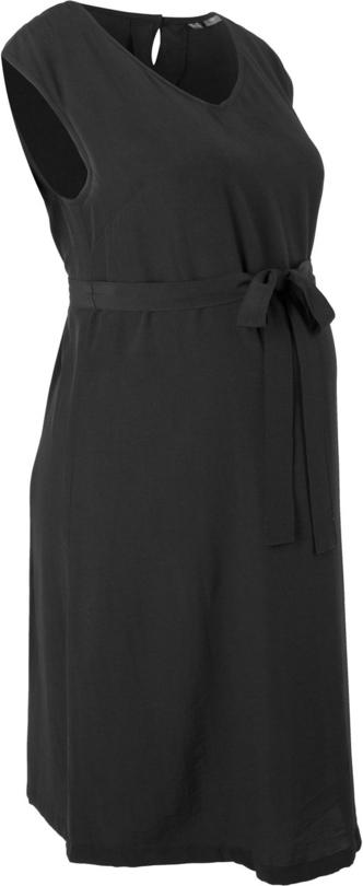 5c9add8626 Bonprix bpc bonprix collection sukienka ciążowa