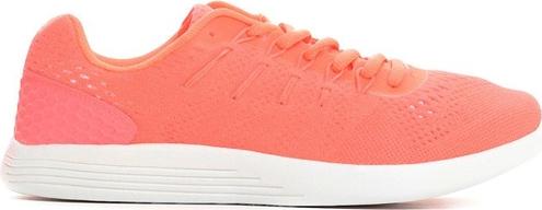 Born2be pomarańczowe buty sportowe should i?