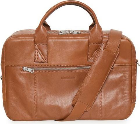 Brązowa torba Matinique