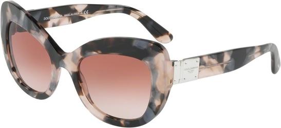 Darmowa dostawa Okulary damskie Dolce & Gabbana Akcesoria Damskie Okulary damskie FB GFVVFB-6